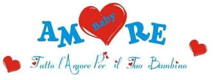 Giocattoli e articoli per l'infanzia a Bari - Amore Baby